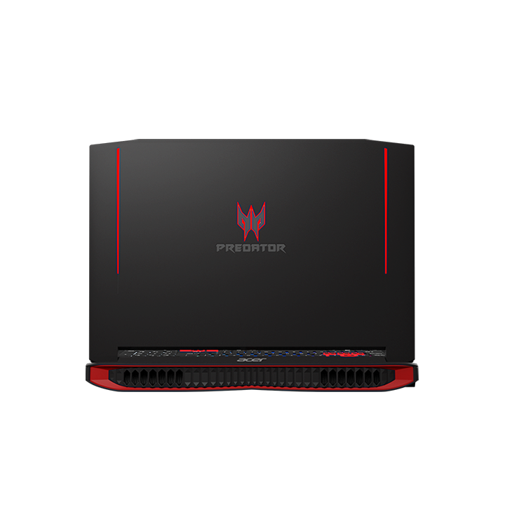 Acer for gamers