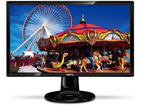 Gracze szukający odpowiedniego sprzętu niekiedy zapominają o samym monitorze
