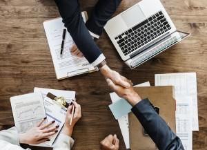 Wspaniałe możliwości jest w stanie zapewnić odpowiednie wyposażenie w firmie