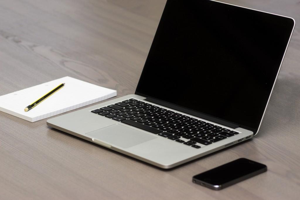 Wielu profesjonalistów będzie musiało bardzo dużo czasu spędzić zanim znajdą komputer spełniający ich oczekiwania, jeżeli chodzi o możliwości pracy
