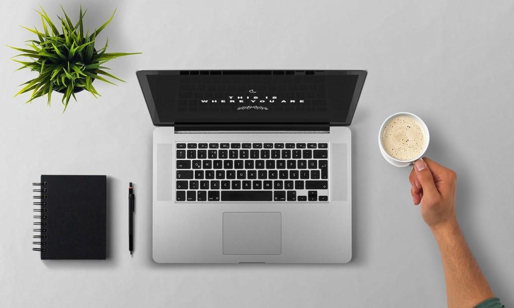 Sprawdzamy kolejną odświeżoną linię laptopów od HP, czyli serię EliteBook